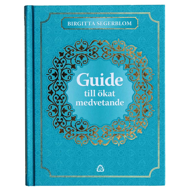 Guide till ökat medvetande - Birgitta Segerblom