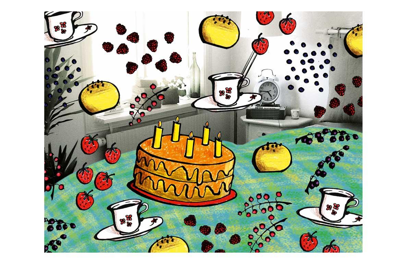 frukostmönster2
