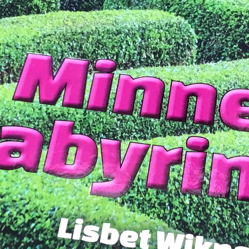 Labyrint on 89 Nissan 300zx Wiring Diagram